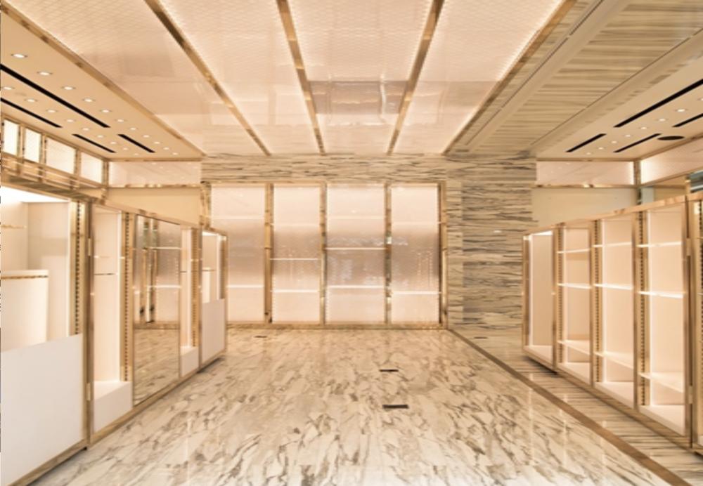 PO-Interior3.png