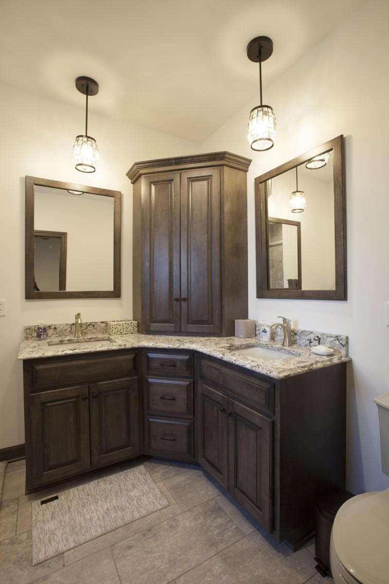 bathroom gallery 1.jpg