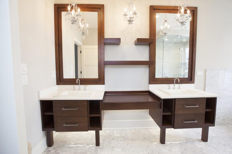 bathroom gallery 3.jpg
