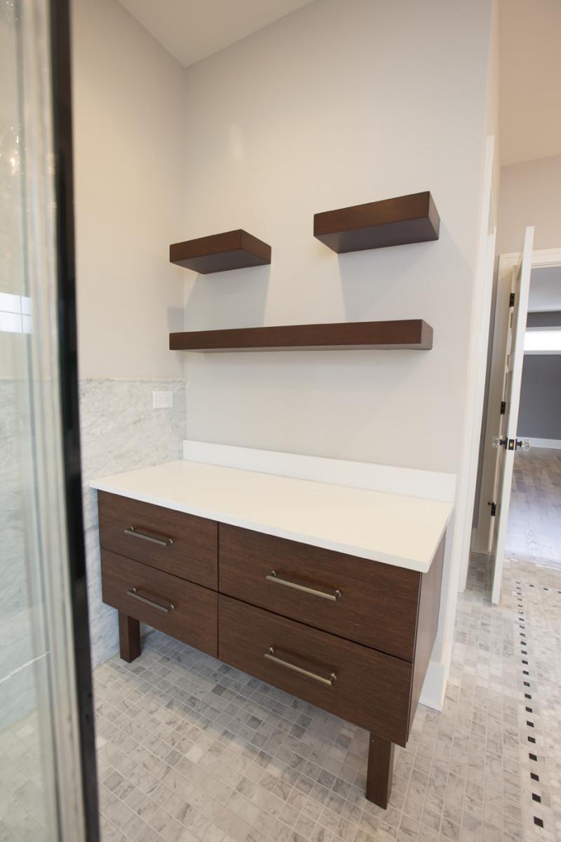 bathroom gallery 4.jpg