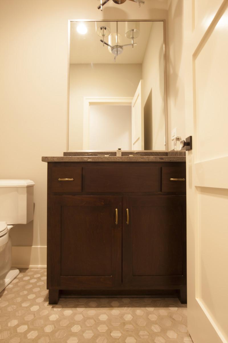 bathroom gallery 5.jpg