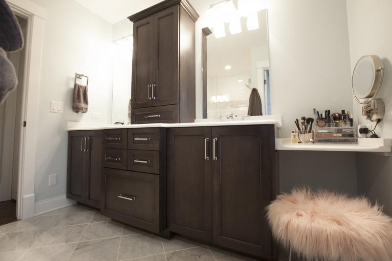 bathroom gallery 7.jpg