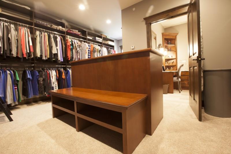 closet gallery 2.jpg