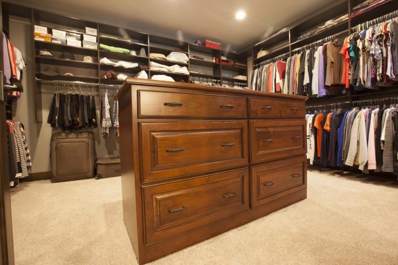 closet gallery 1.jpg