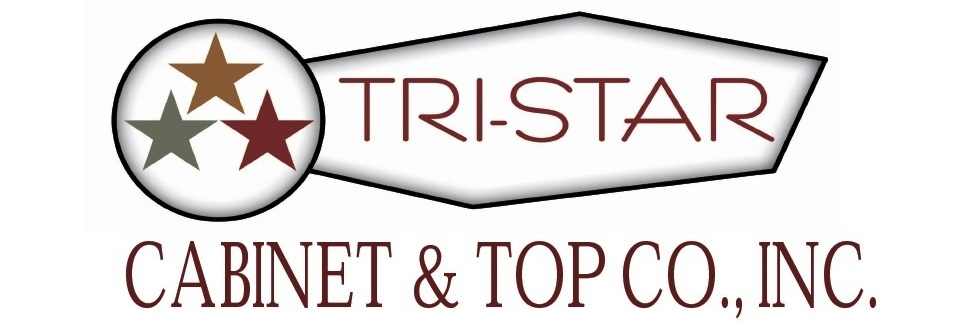 Tri-Star Cabinet & Top Co., Inc.