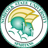 We Accept the NSU    Spartan Card
