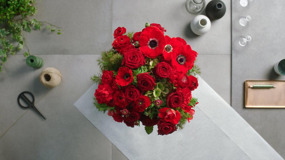 art floral_02.jpg