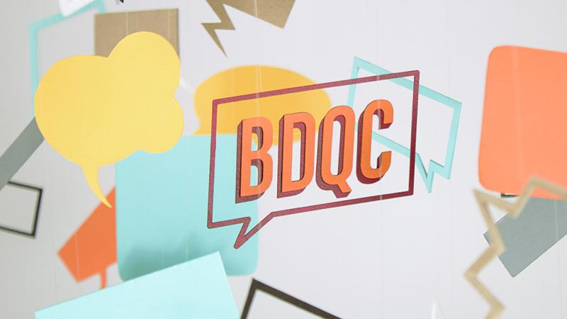 otto_2014_BDQC-Intro_Still_03_800.jpg