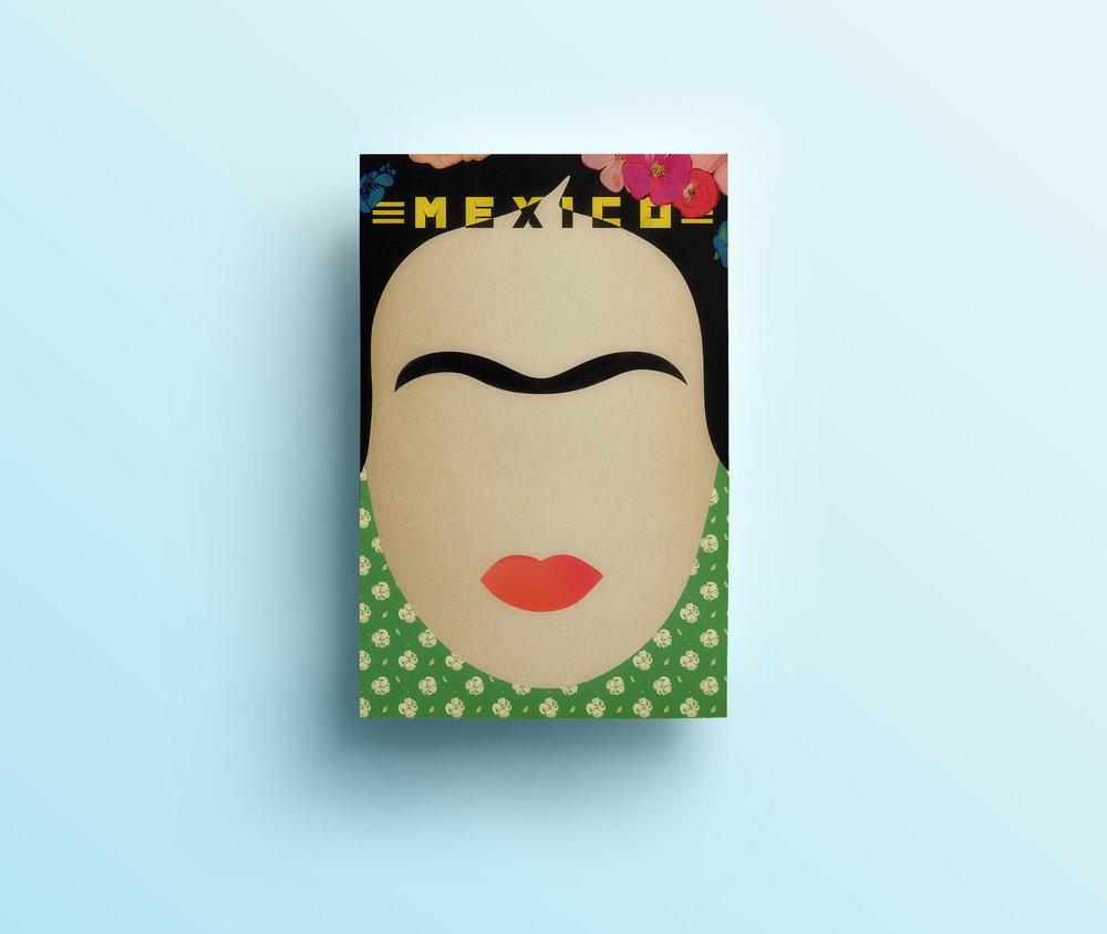 Frida_affiche.jpg