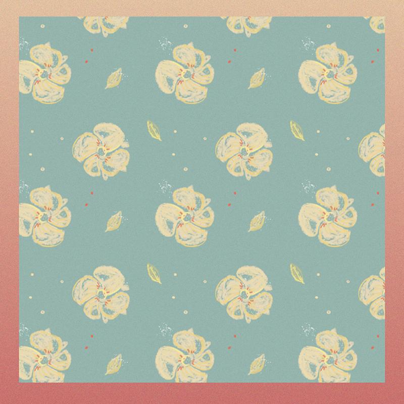 frida_pattern_bleu_800.jpg