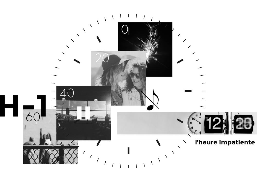 08-moodboard-02.jpg