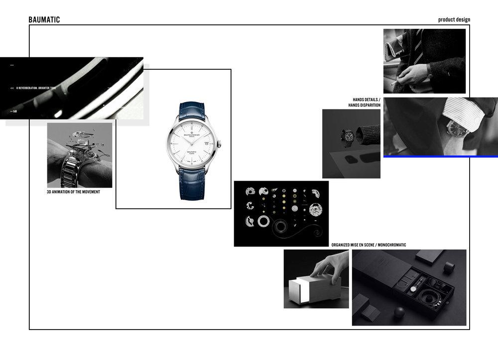 BAUMATIC-product.jpg