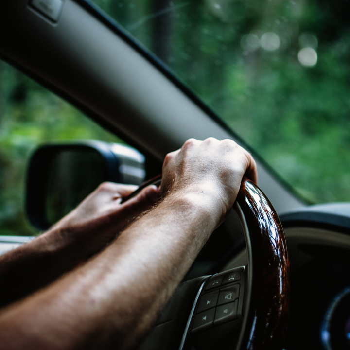 AutomobileAccident -