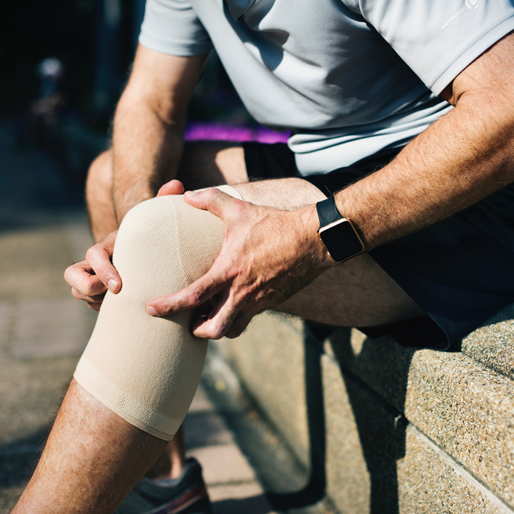 Sport & Performance - Neck & Back Pain