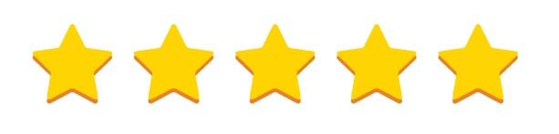 star+new.jpg