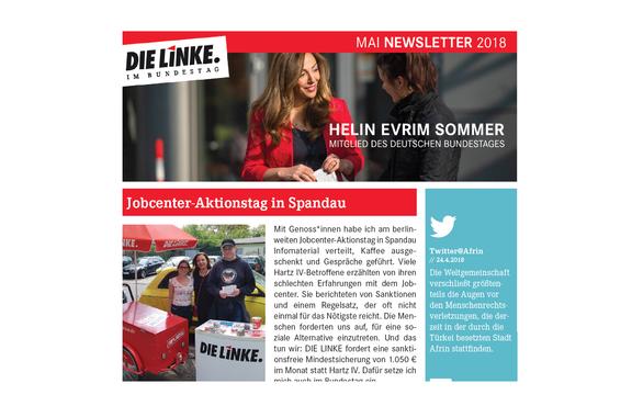 news-144-newsletter.png