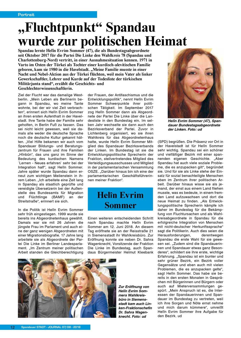 news-163-Portrait-Spandauer-Stadt-Journal.jpg