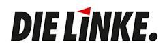 logo_dielinke_klein.jpg