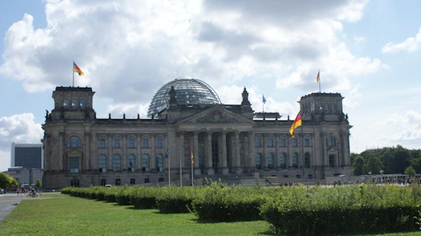 Reichstag_final.JPG