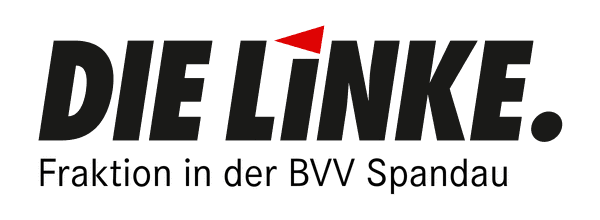 Linksfraktion in der BVV Spandau