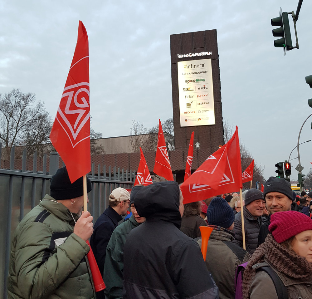 20190201_Infinera_Demonstration (2).jpg
