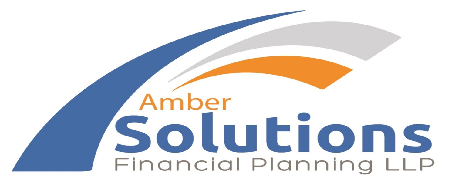 Amber Solutions Financial Planning LLP