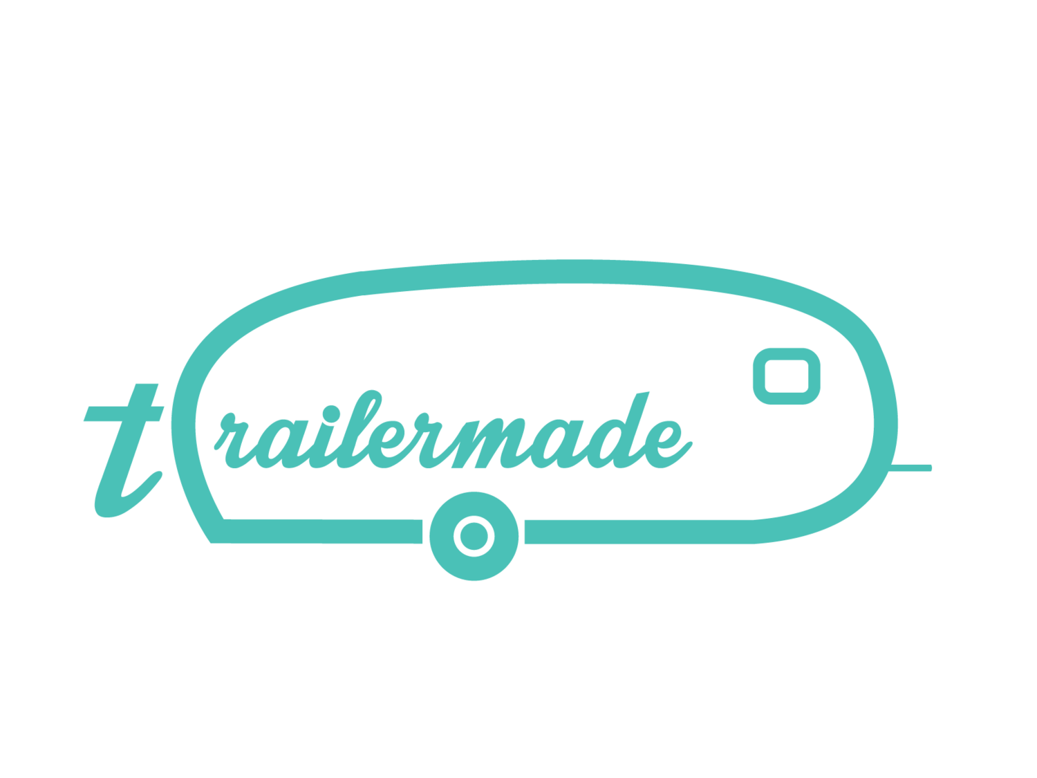 Trailermade