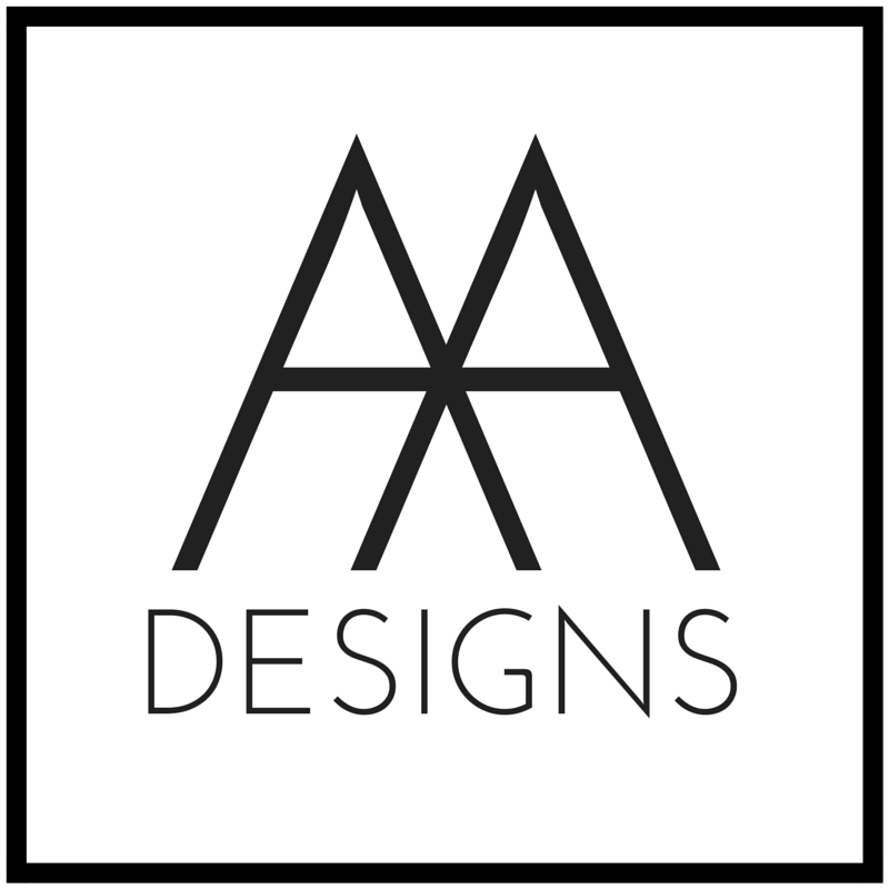 AMA Designs | NJ Interior Designer