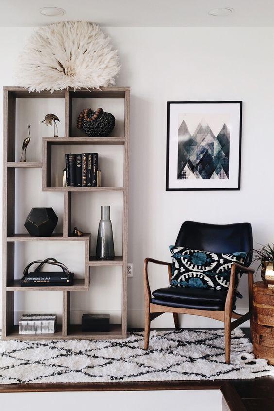 balance-chair-bookcase