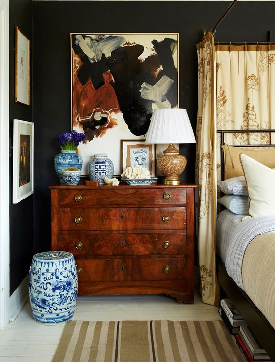 layering-bedside-chest