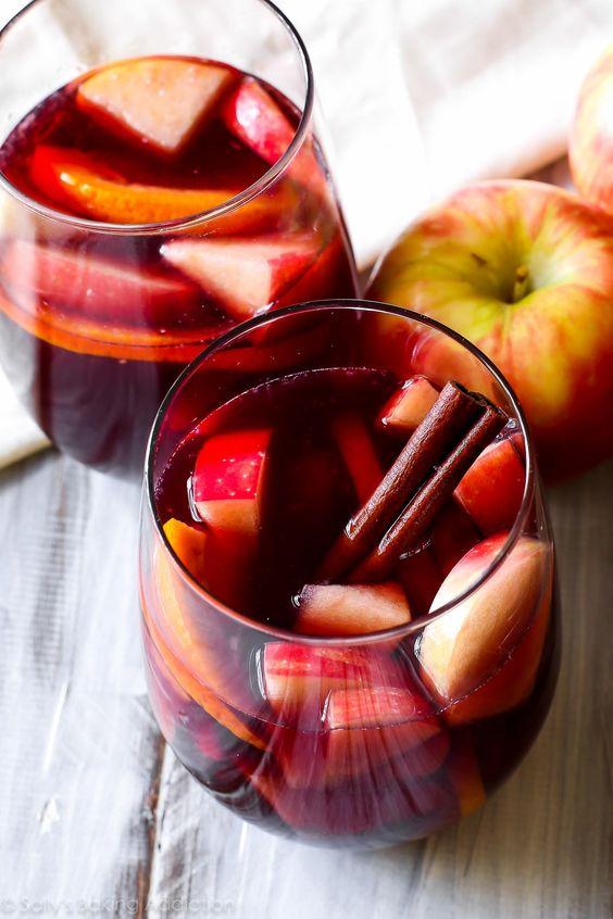 honeycrisp-apple