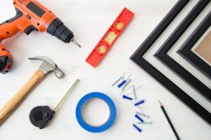 0_supplies-670x447-300x200.jpg