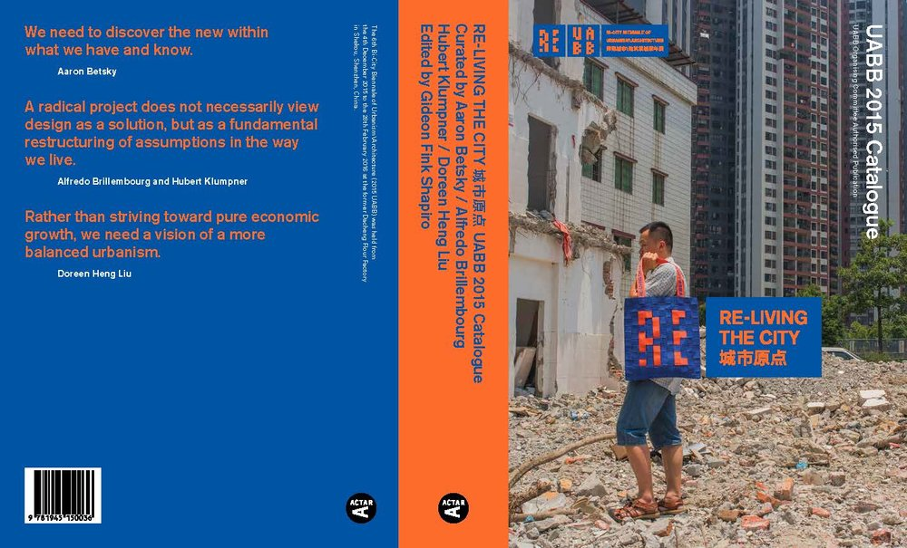 UABB_2015_Re-Living-the-City_Book_Cover_Shapiro.jpg