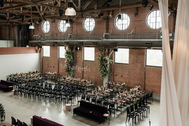 megan-wappel-designs-wedding-6.jpg