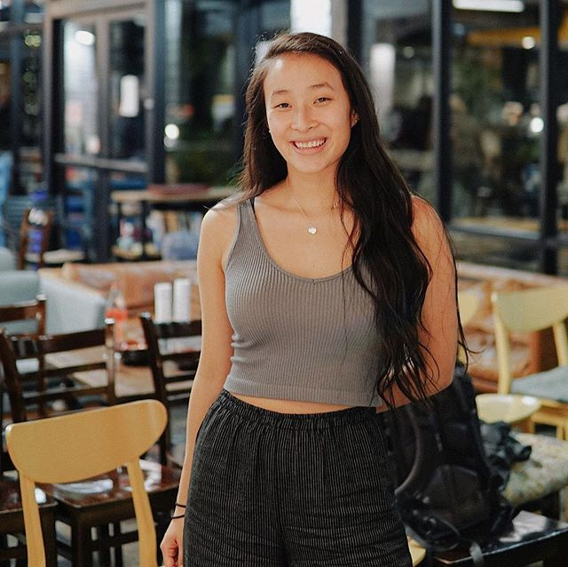 *TAKEOVER* @nadyaokamoto ❤️ Nadya is a 21-year-old student at Harvard, currently taking a leave of absence to lead her organization @periodmovement - now the largest youth run NGO in women's health. Nadya is also the author of #periodpower (her debut book) which was named to @kirkus_reviews top YA nonfiction of 2018, and she ran for public office in 2017 for Cambridge City Council. Nadya is also the Chief Brand Officer at @juv.consulting a Gen Z marketing agency. Follow along today to hear more from @nadyaokamoto herself!