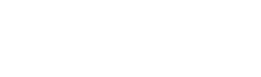 keepscrolling-01.png