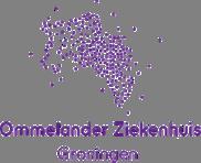 Ommelander Ziekenhuis Groningen -