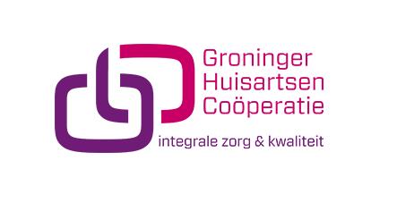 Groninger Huisartsen Coöperatie -
