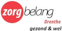 Zorgbelang Drenthe -
