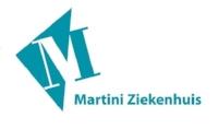 Martini Ziekenhuis -