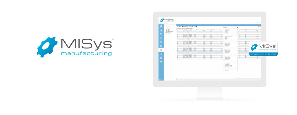 MISys Manufacturing Software.jpg