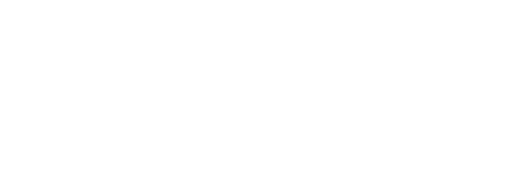 Acumatica_GoldPartnerLogo_Vertical_White.png
