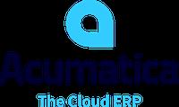 Acumatica Cloud ERP.png
