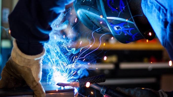 Manufacturing System.jpg