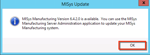 MISys Manufacturing Error03.png