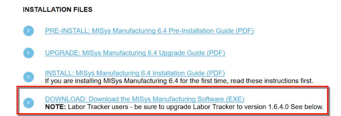 MISys Manufacturing Error04.png