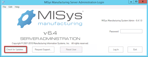 MISys Manufacturing Error02.png