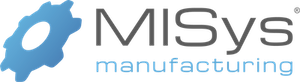 MISys Manufacturing Software Logo.png