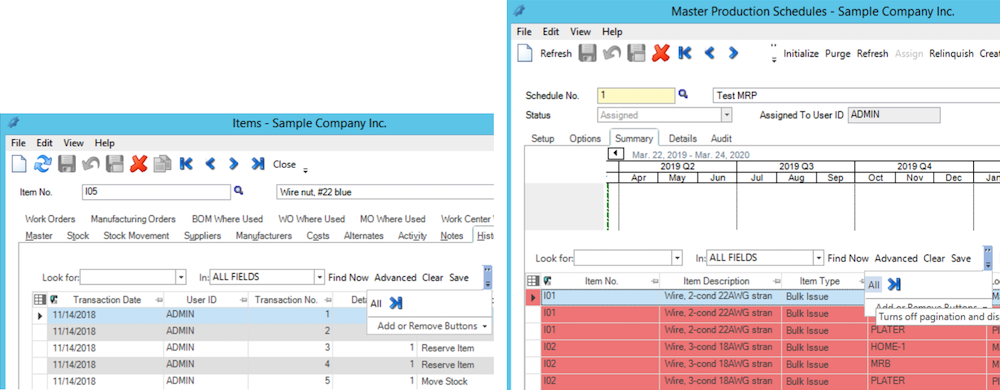 MISys Manufacturing Software.png