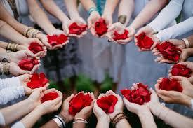 Goddess rose petals.jpg